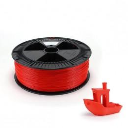 Chromatik 250g Filament Spool