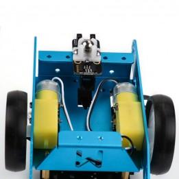 Moteur de rechange pour robot mBot
