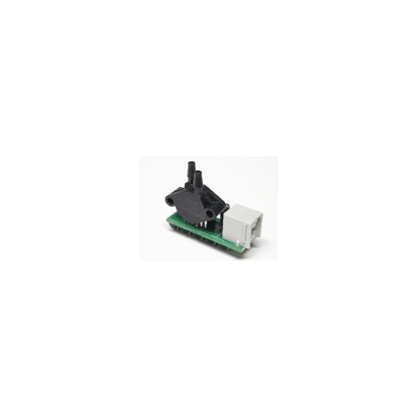 dPressure 250 Pressure NXT sensor