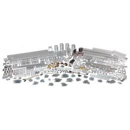 Lot de pièces de structure 637174 ServoCity