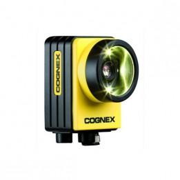 Cognex In-Sight® 7200 industrial camera