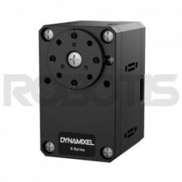 Servomoteur Dynamixel XL430-W250-T