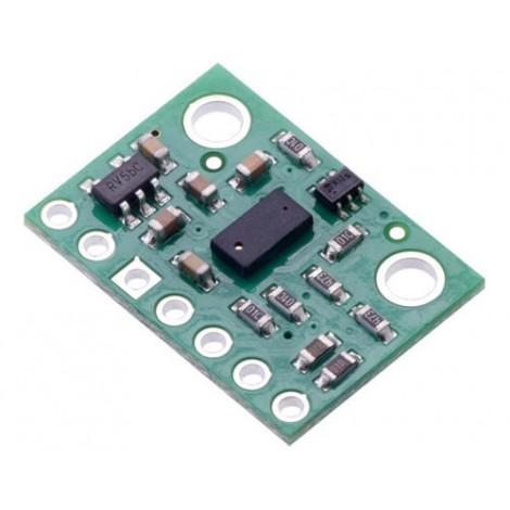 Adafruit VL53L0X ToF Distance Sensor (30–1,000 mm)