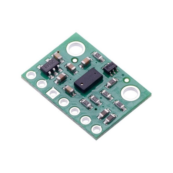 Adafruit TOF-Entfernungsmesser VL53L0X (30-1000 mm)