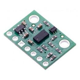Capteur de distance TOF  VL53L0X (30-1000 mm)
