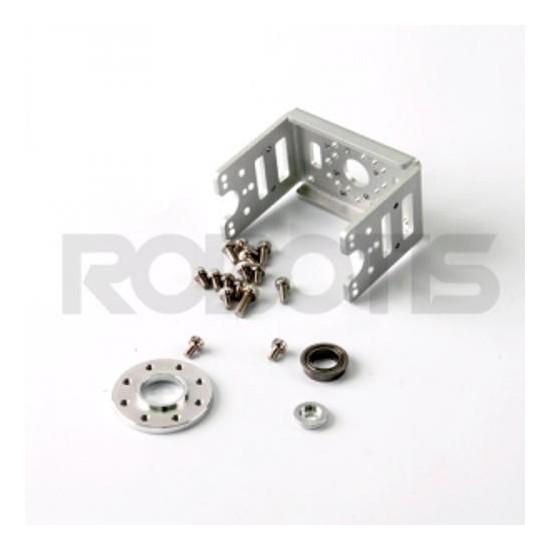 Pièces de structure Robotis FR05-H101