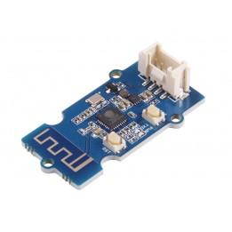 Grove - UART WiFi V2 (ESP8285)