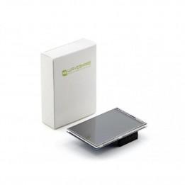 "Écran LCD WaveShare 4"" pour Raspberry Pi"
