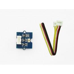 Capteur digital de lumière Grove