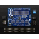 16 canaux 12-bit PWM/Servo Shield - interface I2C