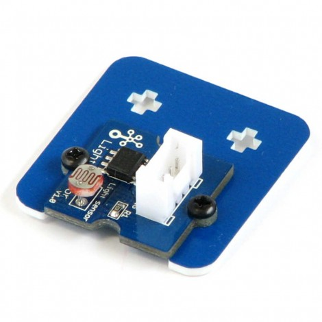 Mounting Kit for Grove Sensor