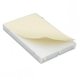 Breadboard - Auto-adhésive (Blanche)