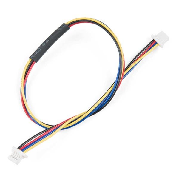 Câble Qwiic - 200mm