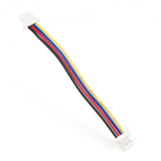 Câble Qwiic - 50mm