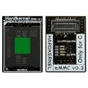 Module eMMC C2 Android - 32GB