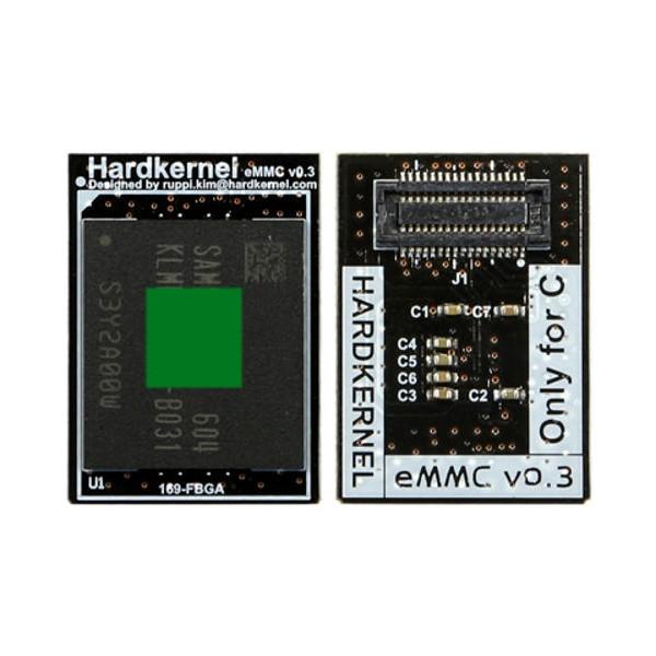 eMMC C2 Android Module - 32 GB