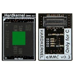 eMMC C2 Android Modul - 32GB