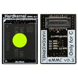 Module eMMC C1+/C0 Android - 32GB
