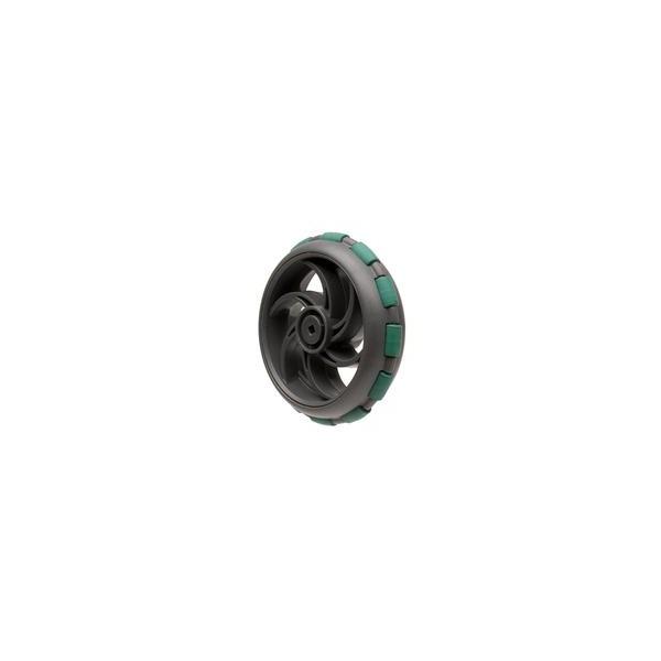 Omni Wheel Choose Your 2 Omni Directional Wheel From Vex Robotics