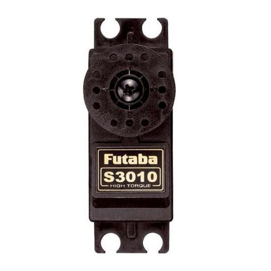Futaba S3010 Servo
