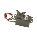 High Speed Continuous Rotation Servo
