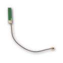 Internal GPRS GSM Antenna