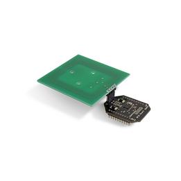 RFID Module for Arduino