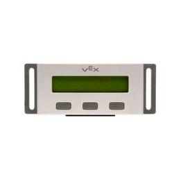Vex LCD Display