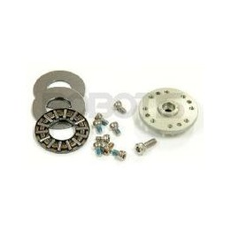 HN05-T1 Horn and bearing set for Dynamixel actuators