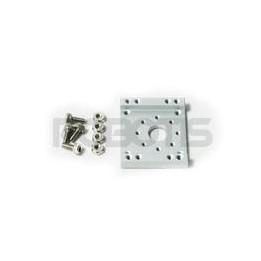 FR07-B1 Halterung für RX-28 Dynamixel Servomotoren