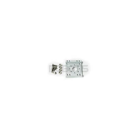 Plaque de fixation FR07-B1 pour servomoteur Dynamixel RX-28