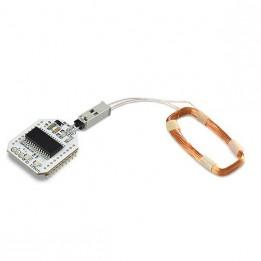 RFID-Modul 125 kHz für Arduino, Raspberry Pi, Intel Galileo und Waspmote [XBee Socket]