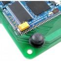 EMX System on Module