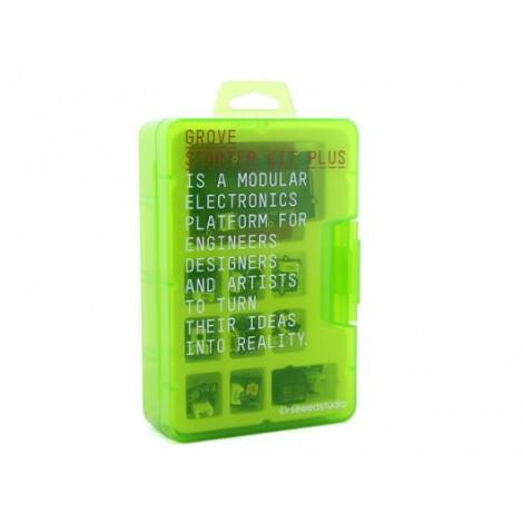 Grove - Starter Kit V3 pour Arduino