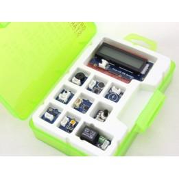 Grove Starter Kit V3 for Arduino