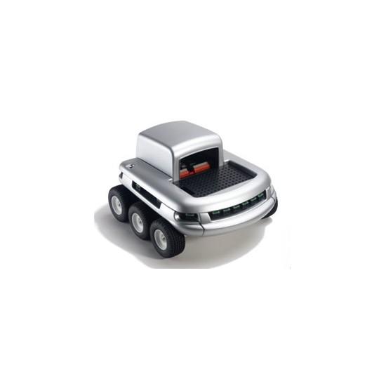 Koala 2.5 Mobile Robot