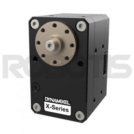 XM430-W350-R Dynamixel servomotor