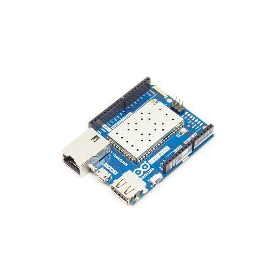 Arduino Yún Rev 2 Board