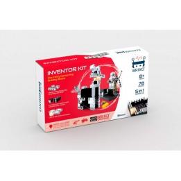 BRIXO Inventor Kit