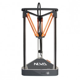 NEVA Magis 3D Printer