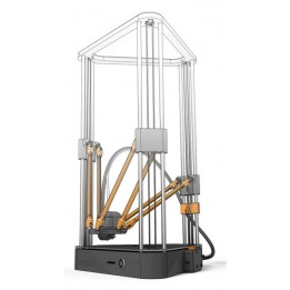 NEVA Magis 3D Printer