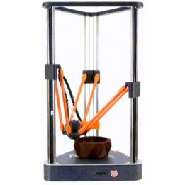 Imprimante 3D Neva Magis