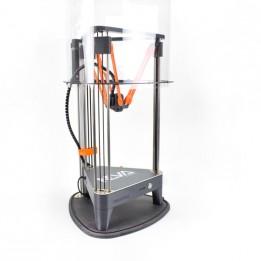 Caisson de protection pour imprimante 3D Neva