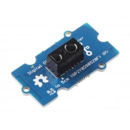 Interrupteur à distance digital Grove – 0,5 à 5 cm