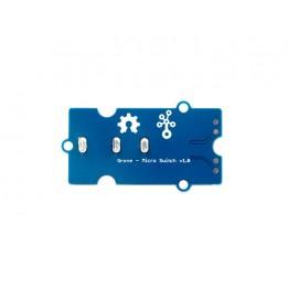Micro switch Grove