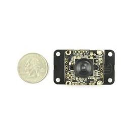 Gadgeteer Camera Module