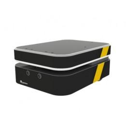 Robot mobile Boxer