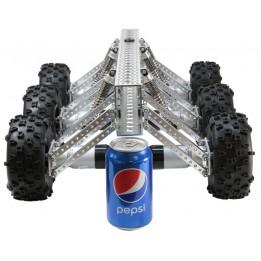 6WD Mantis™ mobile Roboter
