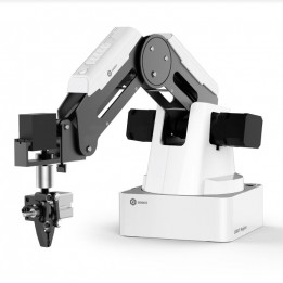 Dobot Magician Robotic Arm (for education)