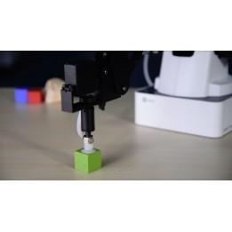 Bras robotique Dobot Magician (éducation)